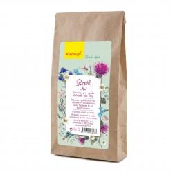 Repík vňať bylinkový čaj Wolfberry 50 g