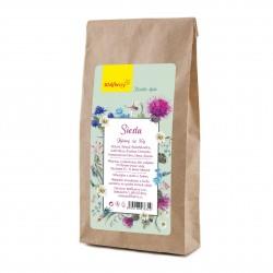 Siesta bylinkový čaj Wolfberry 50 g