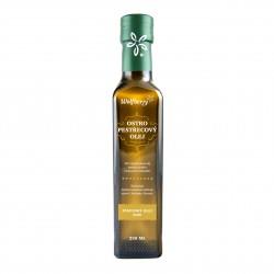 Pestrecový olej 250 ml Wolfberry