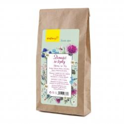 Domáci bylinkový čaj so šípkami  Wolfberry 50 g
