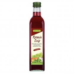 Ocot z červeného vína BIO 500 ml Rapunzel