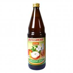 Jablčný ocot demeter BIO 750 ml Beutelsbacher