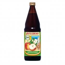 Jablčný ocot číry 750 ml Beutelsbacher