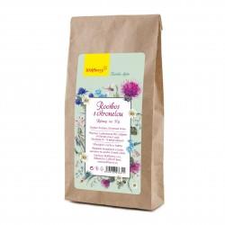 Rooibos s  citronelou bylinkový čaj Wolfberry 50 g