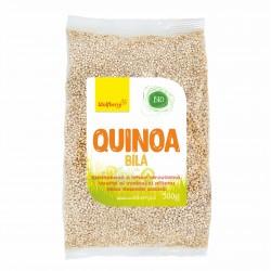 Quinoa BIO 500 g Wolfberry