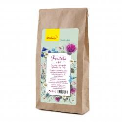Praslička vňať bylinkový čaj Wolfberry 50 g