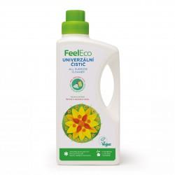 Univerzální čistič 1l Feel Eco