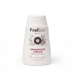 Sprchový gel Granátové jablko 300ml Feel Eco