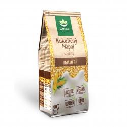 Kukuřičný nápoj 350 g Topnatur