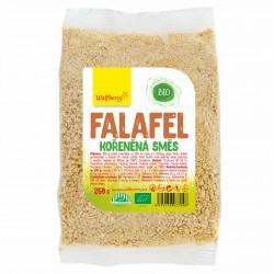 Falafel BIO směs  Wolfberry 250 g