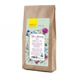 Moringa čaj 50 g Wolfberry