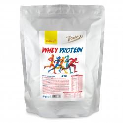 Whey protein tiramisu 2 kg Wolfberry