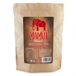 Mamut sušené vepřové maso 250 g