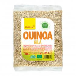 Quinoa BIO 200 g Wolfberry