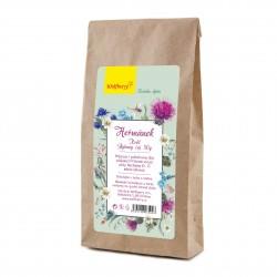 Harmanček bylinkový čaj Wolfberry 50 g