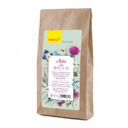 Mäta bylinkový čaj Wolberry 50 g