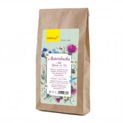 Materina dúška vňať bylinkový čaj Wolfberry 50 g