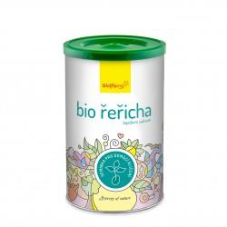 Žerucha BIO semienka na klíčenie 200 g Wolfberry