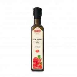 Goji berry sirup - farmářský 320 g Topvet