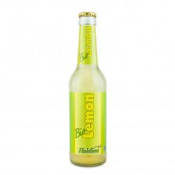 Limonáda Citrón BIO 330 ml Härtsfelder