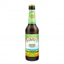 Pivo - nealkoholické BIO 330 ml Härtsfelder