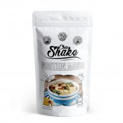 Protein mash sýrovo-žampionový 500 g Chia Shake