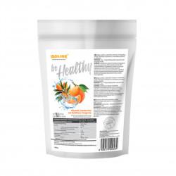 Instantní nápoj rakytník-mandarinka 300 g Isoline