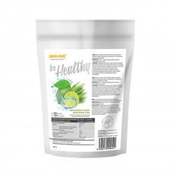 Instantní nápoj zelený ječmen-limetka 300 g Isoline
