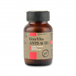 Anti Acid 60 kapslí Ecce Vita