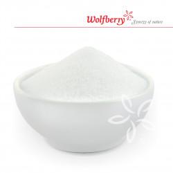 Horská sůl z Alp jemná 25kg Wolfberry