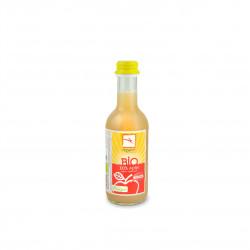 Jablečný 100% mošt BIO 250 ml Hasenfit