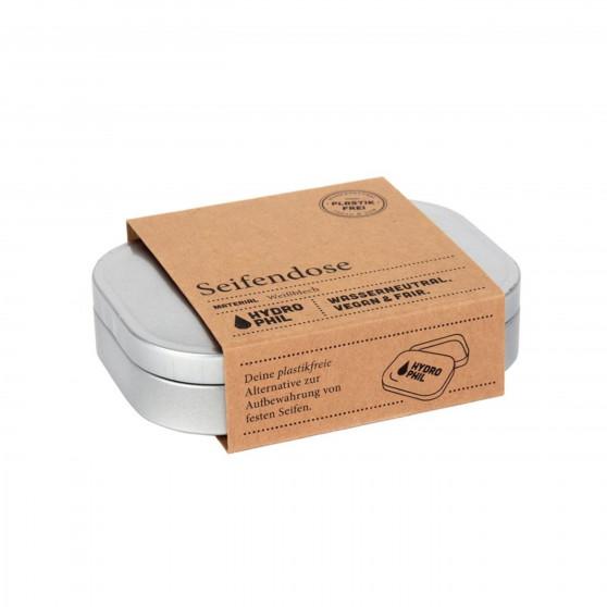 Krabička na mýdlo Hydro Phil