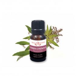 Verbena 100% esenciální olej 10 ml Altevita
