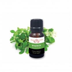 Majoránka 100% esenciální olej 10 ml Altevita