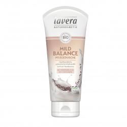 Sprchový gel Mild Balance 200 ml Lavera