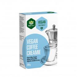 Veganská pochoutka do kávy 200 g Topnatur