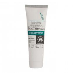 Zubní pasta Eucalyptus 75 ml Urtekram