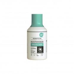 Ústní voda s mátou 300 ml Urtekram
