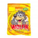 Wolfík Honey & Lemon 70 g Wolfberry
