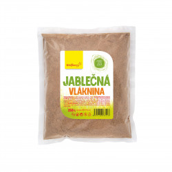 Jablečná vláknina Wolfberry 250 g