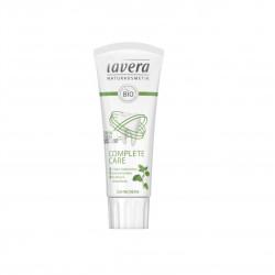 Zubní pasta Complete Care s mátou 75 ml Lavera