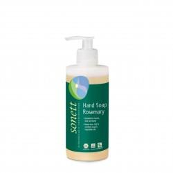 Tekuté mydlo Rozmarín 300 ml Sonett
