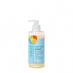 Tekuté mydlo na ruky 300 ml Sonett Neutral