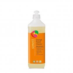 Pomarančový intenzívny čistič 500 ml Sonett