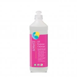 Univerzálny čistič 500 ml Sonett